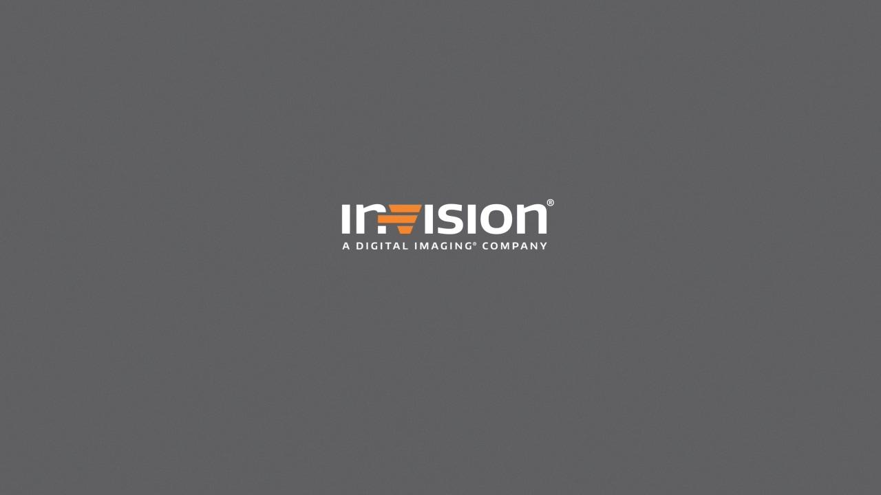 INVISION-FINAL_10.mp4_20200224_034357.934