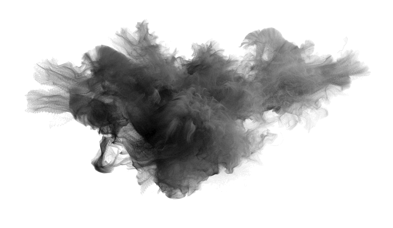 particle_smoke_2