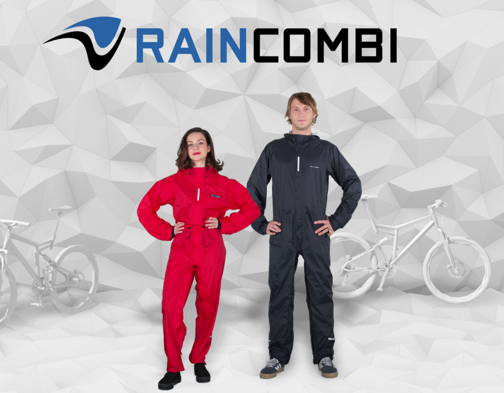 stop motion animation raincombi