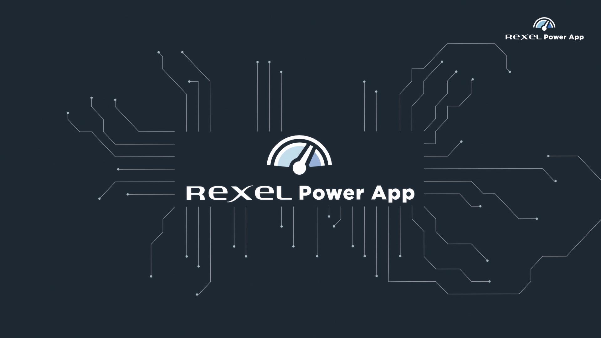 rexel_power_app_00003