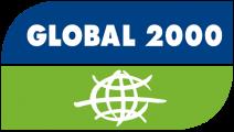 Global-2000-Logo