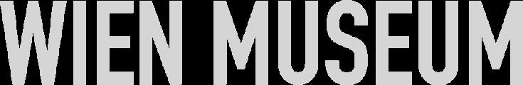 WienMuseum_Logo