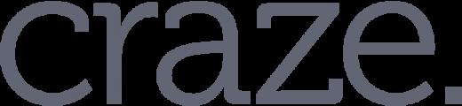 craze-logo