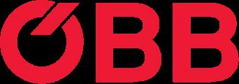 oebb_logo